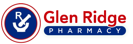 Glen Ridge Pharmacy