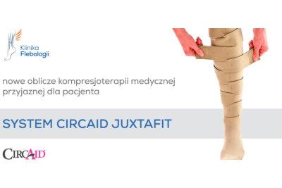 Circaid Klinika Flebologii